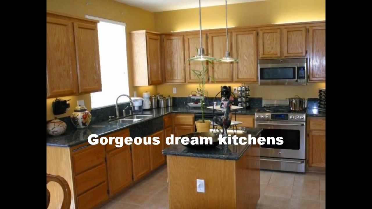 VHC Home Improvements  Kitchen Remodeling Sacramento