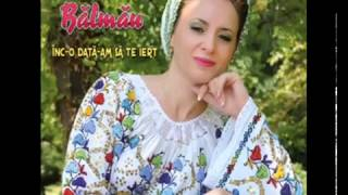 Camelia Balmau -Stapane am slabit de sale