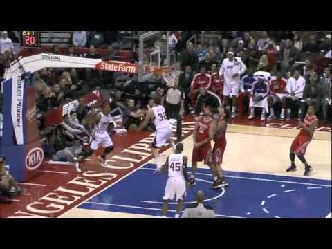 basketball clip  lil bow wow : basketball