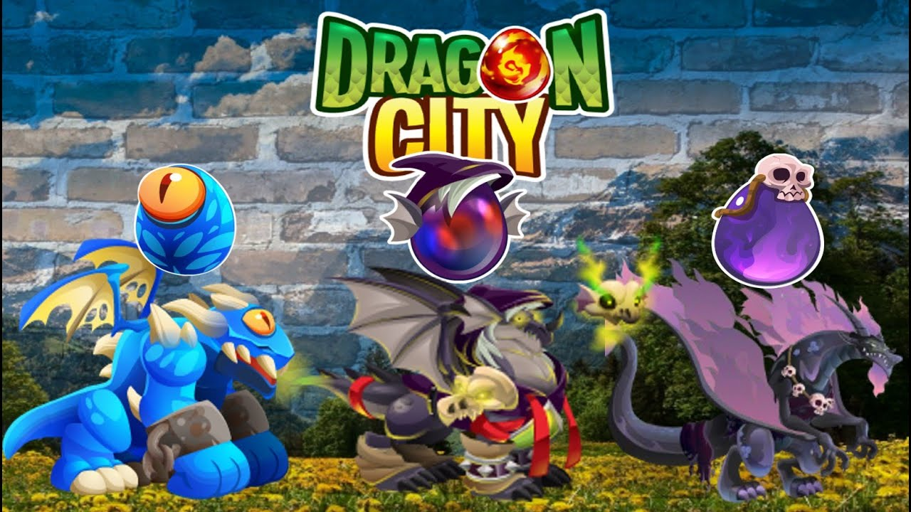 how to hack dragon city