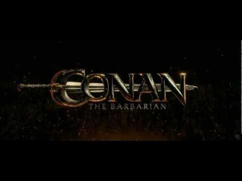 TÉLÉCHARGER FILM CONAN THE BARBARIAN 2011 GRATUIT