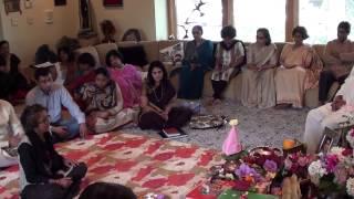 Bhagavad Gita Parayana ( Dr. Khilanani )