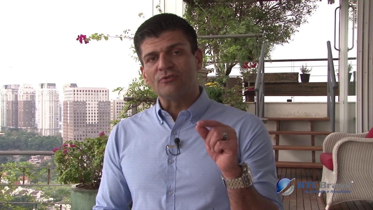 Download RTC Brasil Consultoria Gestão Varejo Supermercadista