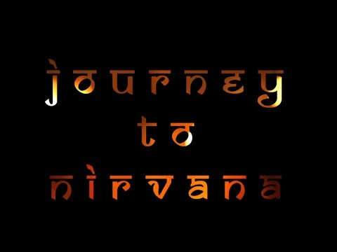 Journey to nirvana-A documentary about death in varanasi