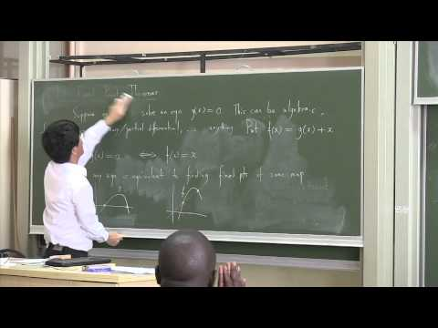 presentation on familiarity with the letter h
