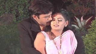 Priye Chal Sangtine - Jogwa Amba Baicha Song
