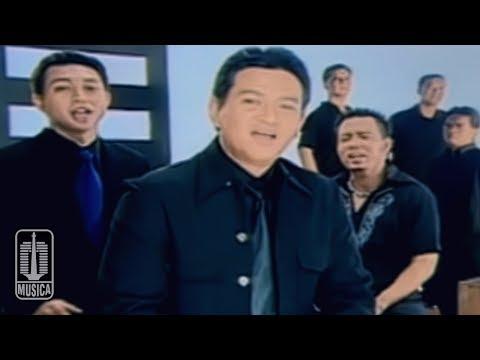 Kahitna - Tak Mampu Mendua (Official Music Video)
