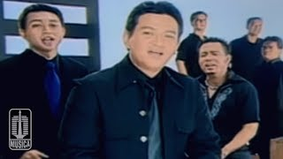 Download lagu Kahitna - Tak Mampu Mendua (Official Music Video)