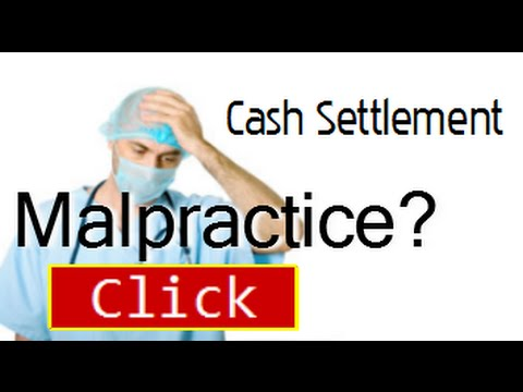 Grand Rapids Medical Malpractice Attorney | Michigan Personal Injury Law Firm