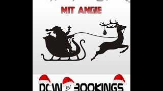 weihnachtsjingles mit angie by dcw jingles