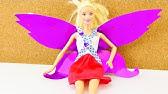 Tolle Barbie Ideen Zum Basteln Barbie Möbel Barbie