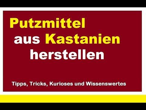Lederschuhe pflegen: Tipps, Tricks & Wissenswertes