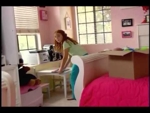 My Family Tree - Cuba - Disney Channel