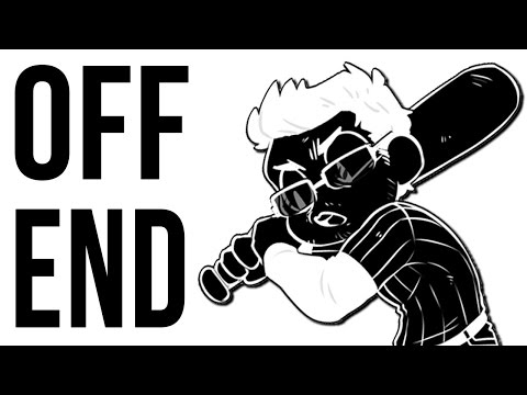 THE FINALE (All Endings) | OFF Part 9