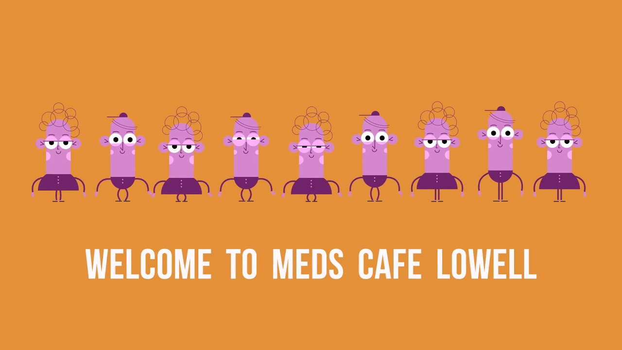 Meds Cafe : Grand Rapids Recreational Marijuana