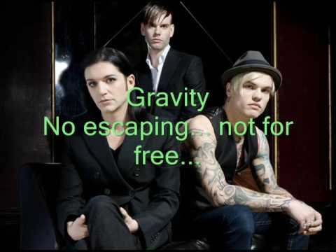 Placebo - Special K. lyrics.