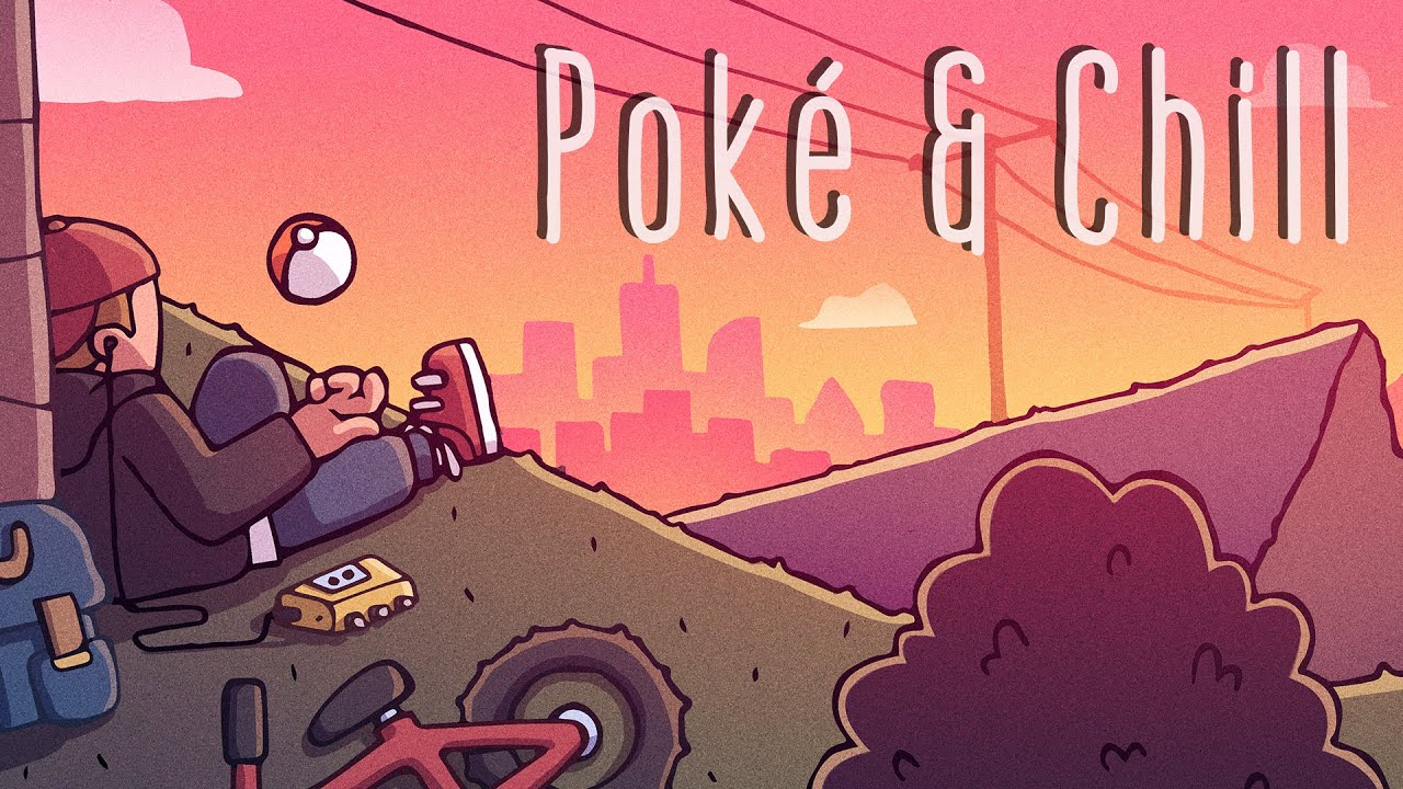 GameChops | Video Game Music