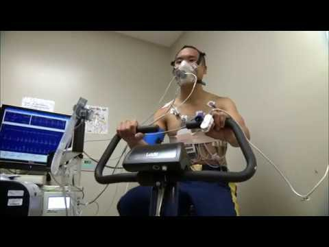 Pulmonary Care at Walter Reed National Military Medical Center