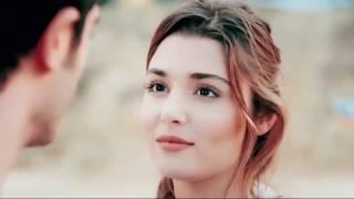 نغمات حزينة تركية ... موسيقى روعه للعشاق رومانسية & اجمل نغمة رنين 💛💕 موسيقى رائعة تركية