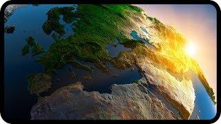 Quo Vadis, Menschheit? - 3. Teil - Vortrag von Martin Strübin (3/3)