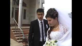 Курдская свадьба kz. Said and Nure часть 1