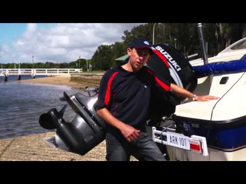 Ark_Boat Trailer Accessories.mov