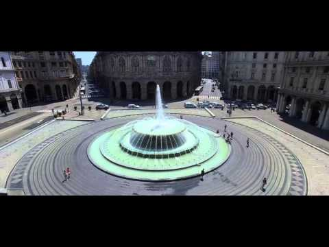 One Day in Genova | Expedia