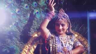 Rajasthani Folk - Moriya By Tripti Shakya