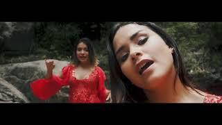 Agrupación Mareya - Que Será (Video Oficial)