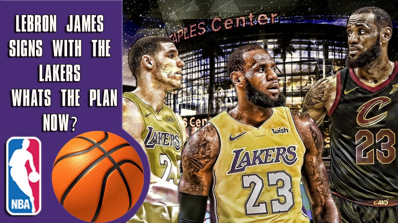 lebron-james-signs-with-lakers-what-s-the-plan-now