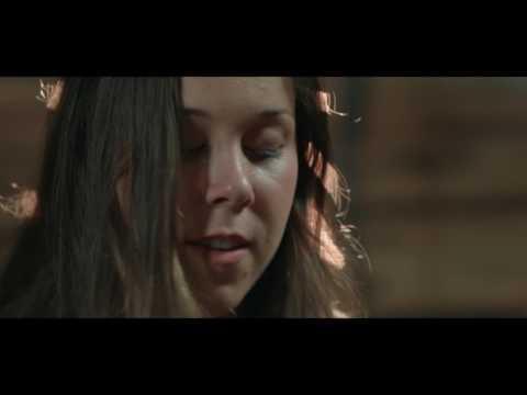 Sarah Howe Covers Aerosmith's