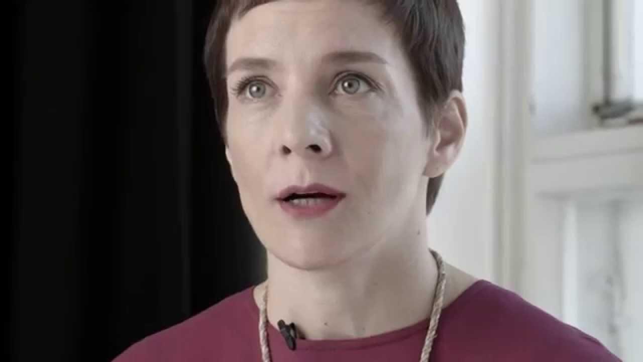 Maria Veitola Olavi Veitola