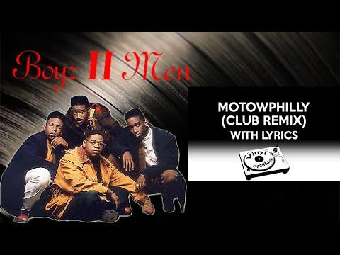 90's-rnb-throwback:-boyz-ii-men---motownphilly-with-lyrics
