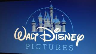 Walt Disney Pictures/Pixar Animation Studios/Buena Vista International Television. (2007)