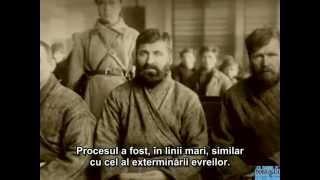 Povestea sovietelor
