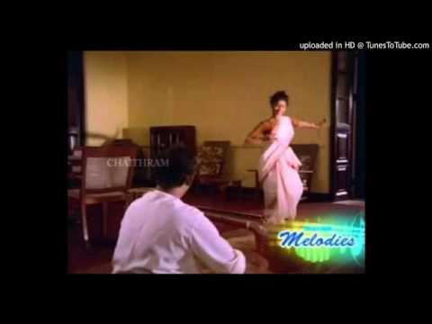 Manasalola Marathakavarna Lyrics - Kurinji Pookkunna Nerathu Songs Lyrics