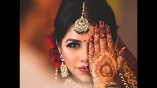 || Jyoti + Chanchal || Wedding Picture Story by BLUEFOX CAMERA