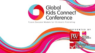 Global Kids Connect  Conference