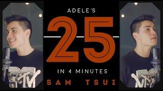 Baixar Adele's