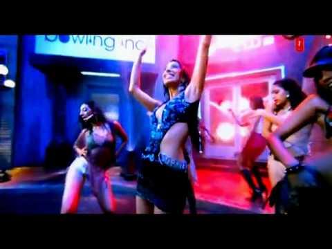 Ek Pardesi Mera Dil Le Gaya Remix - Sophie Chaudhary Song In [HD].flv
