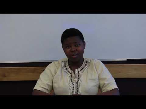 CanInfra Educational Accreditation Program UNBSJ