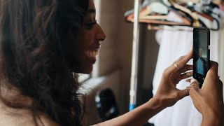 Building a More Equitable Camera | Google