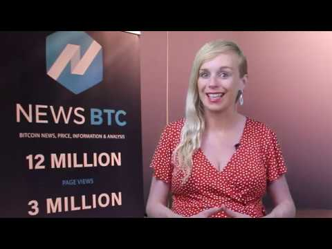 Bitcoin Climbs Higher, Great Week For Litecoin – June 14th Cryptocurrency News