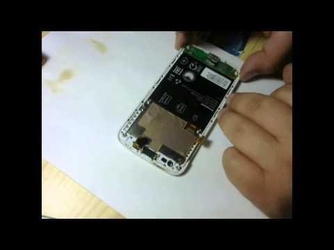 GSM выключатель. Дистанционное управление по сотовой сети