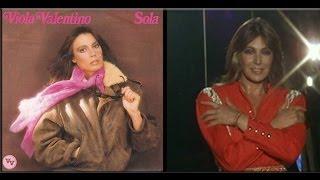 SOLA (Viola Valentino)