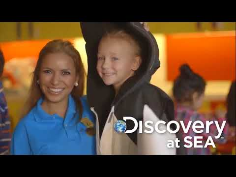 Princess Cruises: Travel to Alaska | Iglucruise