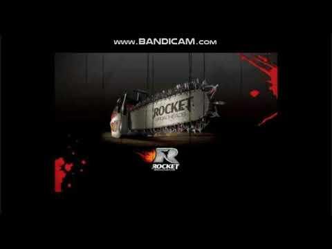 Dj EricK  Chainsaw Budots