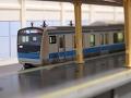 I'm at JR桜木町駅【N再現】 の動画、YouTube動画。
