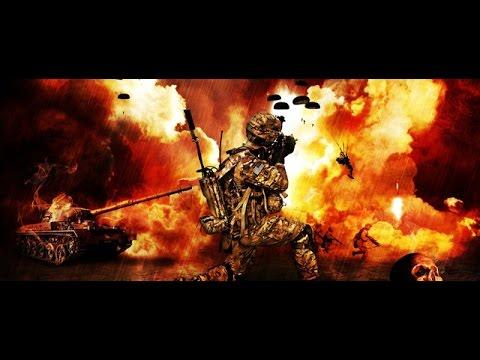 ISIS – die Drahtzieher & Finanziers im Hintergrund -  Webster Griffin Tarpley