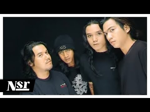 Kamikaze - Pergi Selamanya (Official Music Video HD Version)